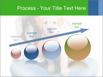 0000073537 PowerPoint Template - Slide 87