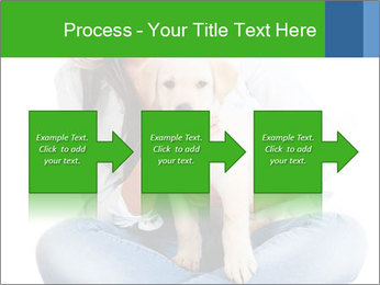 0000073537 PowerPoint Template - Slide 88