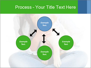 0000073537 PowerPoint Template - Slide 91