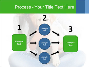 0000073537 PowerPoint Template - Slide 92