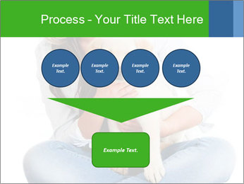 0000073537 PowerPoint Template - Slide 93