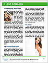 0000073537 Word Template - Page 3