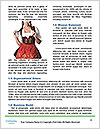 0000073537 Word Template - Page 4