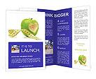 0000073538 Brochure Template