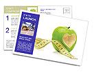 0000073538 Postcard Template