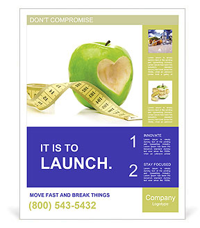0000073538 Poster Template