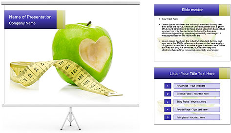 0000073538 PowerPoint Template