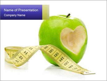 0000073538 PowerPoint Template - Slide 1