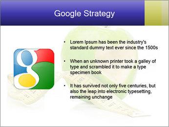 0000073538 PowerPoint Templates - Slide 10