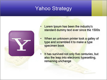 0000073538 PowerPoint Templates - Slide 11