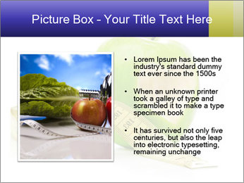 0000073538 PowerPoint Templates - Slide 13