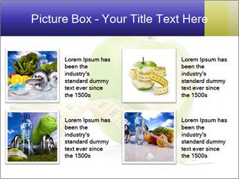0000073538 PowerPoint Templates - Slide 14