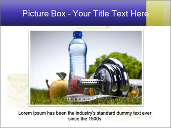 0000073538 PowerPoint Templates - Slide 15