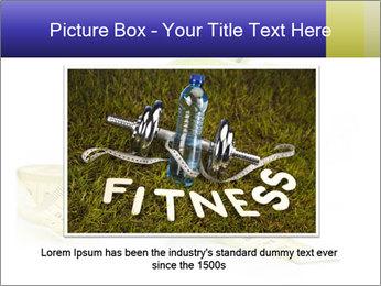 0000073538 PowerPoint Templates - Slide 16