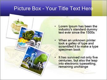 0000073538 PowerPoint Templates - Slide 17
