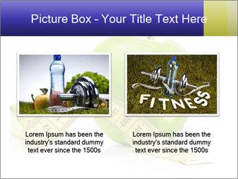 0000073538 PowerPoint Templates - Slide 18