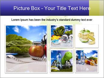 0000073538 PowerPoint Templates - Slide 19