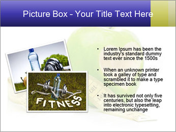 0000073538 PowerPoint Templates - Slide 20