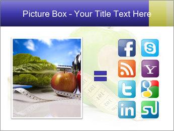 0000073538 PowerPoint Templates - Slide 21