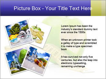 0000073538 PowerPoint Template - Slide 23