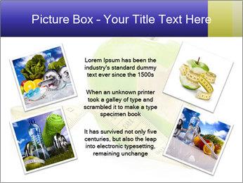 0000073538 PowerPoint Templates - Slide 24