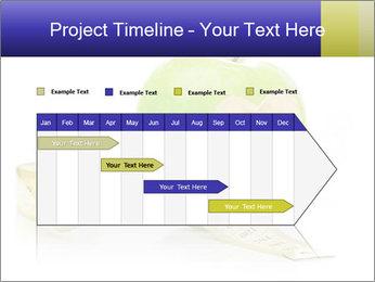 0000073538 PowerPoint Templates - Slide 25