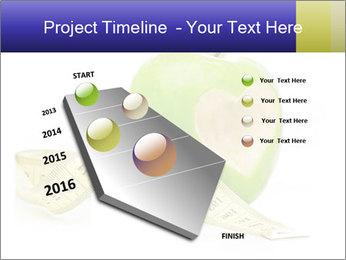 0000073538 PowerPoint Templates - Slide 26