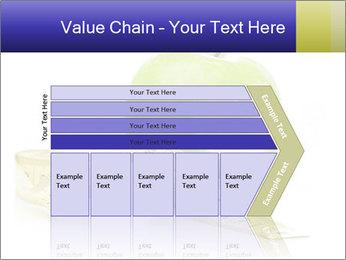 0000073538 PowerPoint Templates - Slide 27