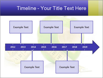 0000073538 PowerPoint Templates - Slide 28