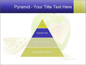 0000073538 PowerPoint Templates - Slide 30