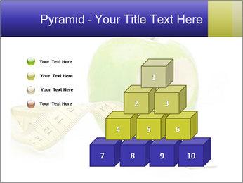 0000073538 PowerPoint Templates - Slide 31