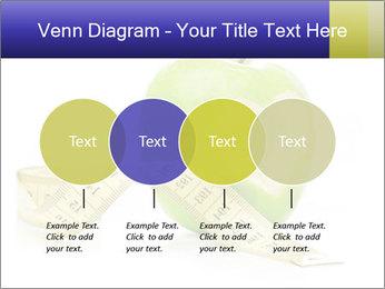 0000073538 PowerPoint Templates - Slide 32