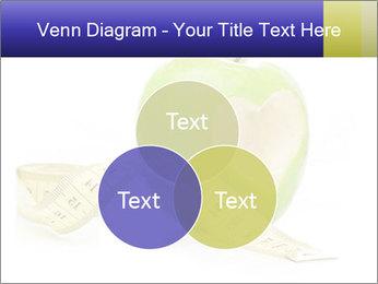 0000073538 PowerPoint Templates - Slide 33