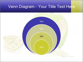 0000073538 PowerPoint Templates - Slide 34