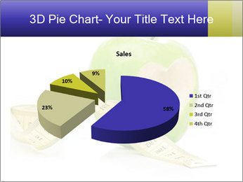 0000073538 PowerPoint Templates - Slide 35