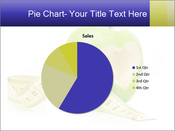 0000073538 PowerPoint Templates - Slide 36