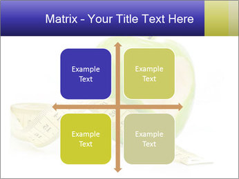 0000073538 PowerPoint Templates - Slide 37