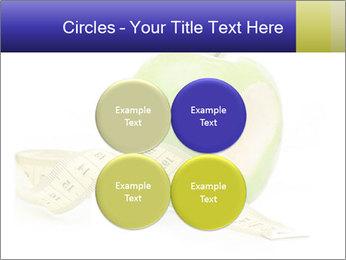 0000073538 PowerPoint Templates - Slide 38