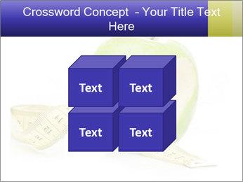 0000073538 PowerPoint Templates - Slide 39