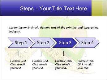 0000073538 PowerPoint Templates - Slide 4