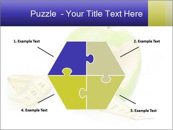 0000073538 PowerPoint Templates - Slide 40