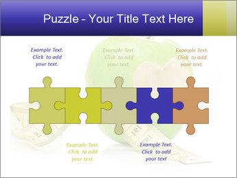 0000073538 PowerPoint Template - Slide 41