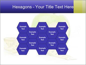 0000073538 PowerPoint Templates - Slide 44