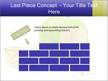 0000073538 PowerPoint Templates - Slide 46