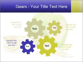 0000073538 PowerPoint Templates - Slide 47