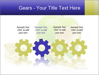 0000073538 PowerPoint Templates - Slide 48