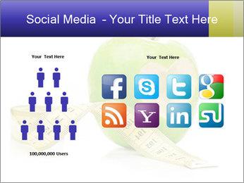 0000073538 PowerPoint Templates - Slide 5