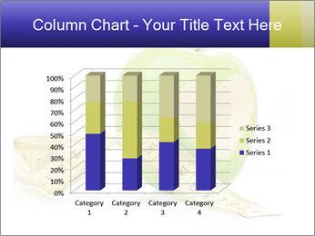 0000073538 PowerPoint Templates - Slide 50