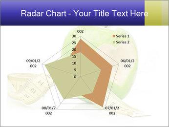 0000073538 PowerPoint Templates - Slide 51