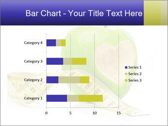 0000073538 PowerPoint Templates - Slide 52